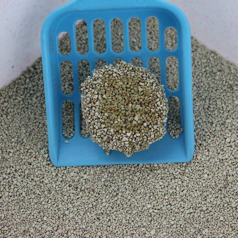 arena-aglomerante