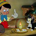 Fígaro – Pinocho