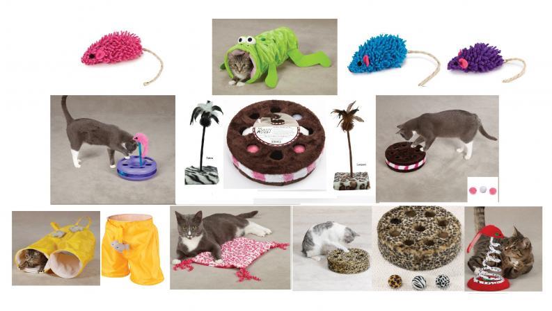 juguetes-para-gatos