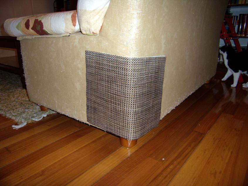 rascador-gato-sofa