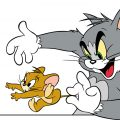 Tom – Tom y Jerry
